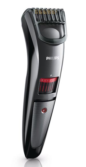 Philips QT4015-16