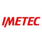 Logo Imetec